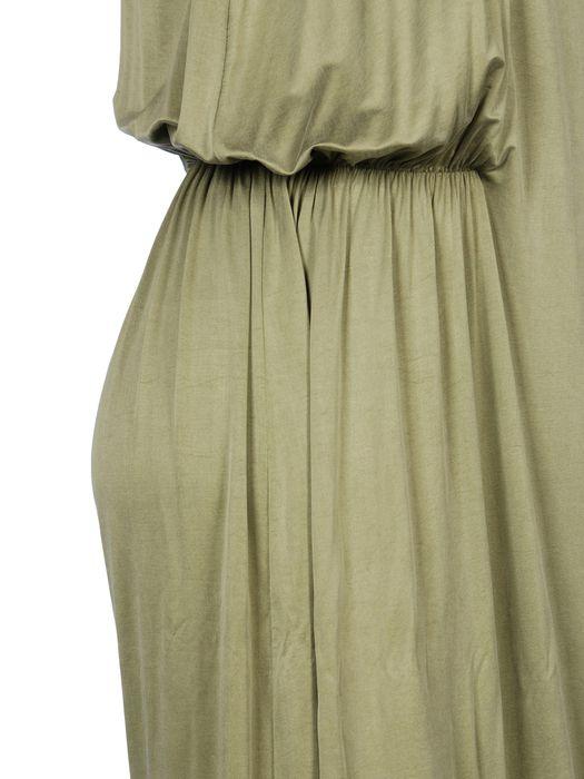DIESEL D-AKIR Dresses D d