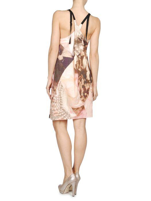 DIESEL D-APH Dresses D r