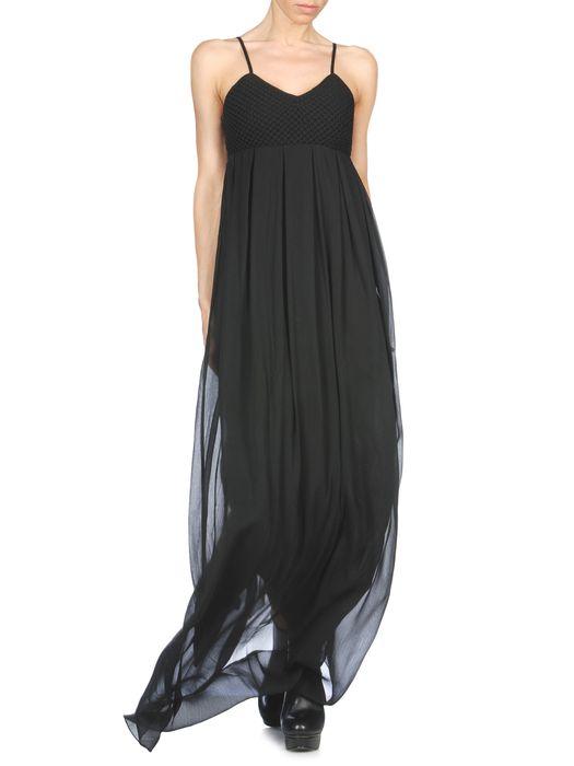 DIESEL D-DAPHNINE-A Dresses D f