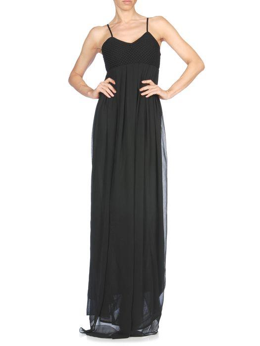 DIESEL D-DAPHNINE-A Dresses D e