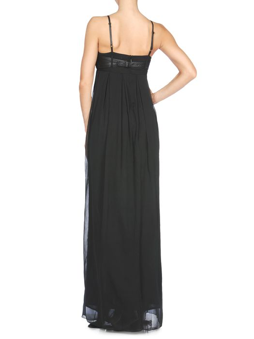 DIESEL D-DAPHNINE-A Dresses D r