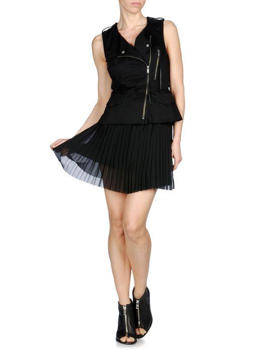 DIESEL D-EUTHASIA Dresses D f