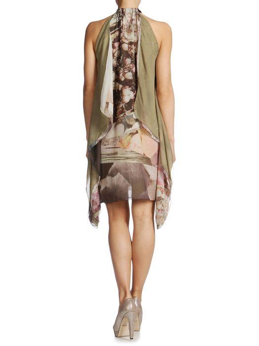 DIESEL D-EMILE Dresses D r