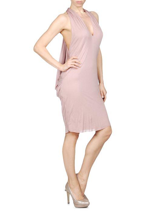 DIESEL D-LIDIA Dresses D f