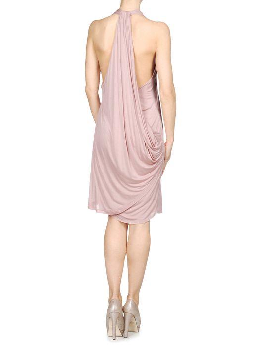 DIESEL D-LIDIA Dresses D r