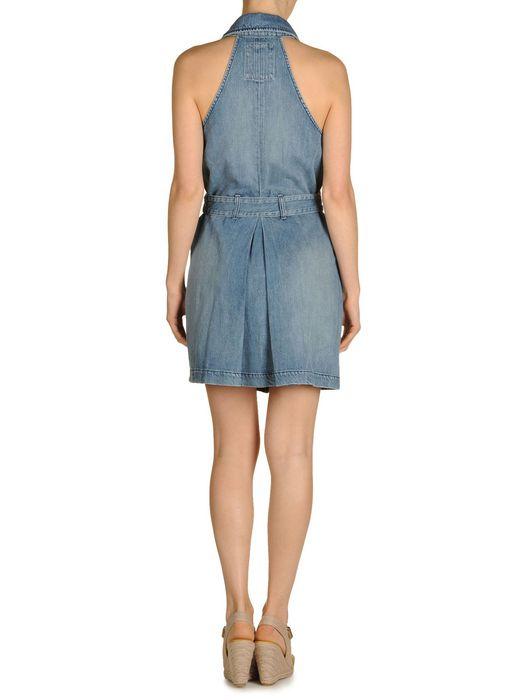 DIESEL DE-AGAPE Dresses D r