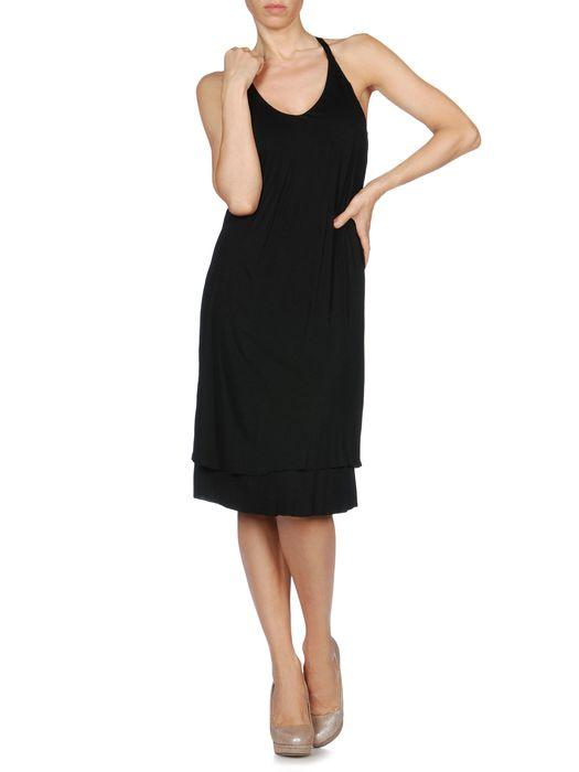 DIESEL D-APHIA Dresses D f