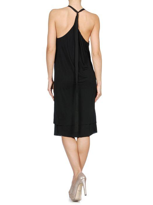 DIESEL D-APHIA Dresses D r