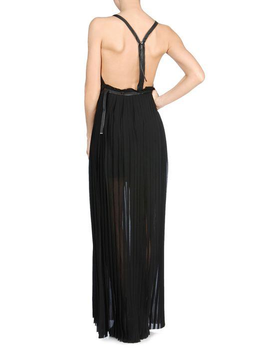 DIESEL D-FURCAS-A Dresses D r