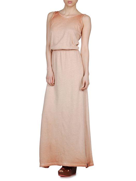 55DSL DITRICHE Dresses D f