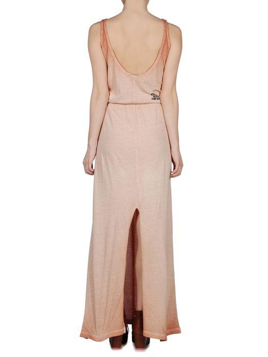 55DSL DITRICHE Dresses D r