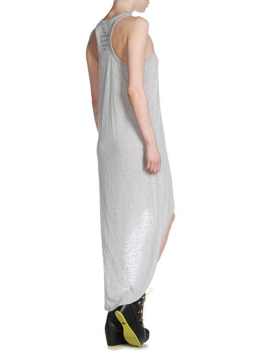 55DSL DESSIP Dresses D b