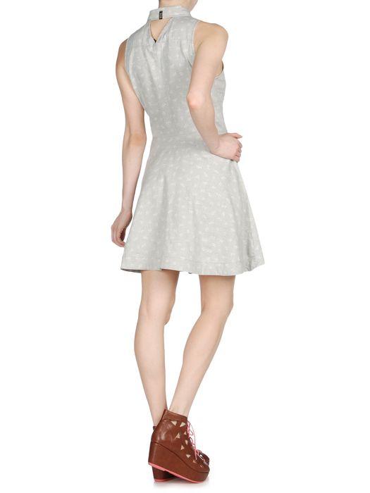 55DSL DITTEN Dresses D r