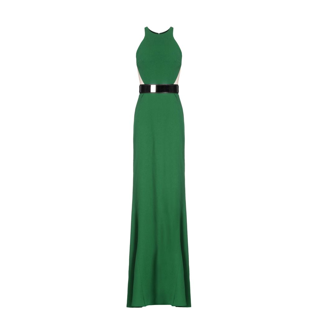 Kleid Saskia  - STELLA MCCARTNEY