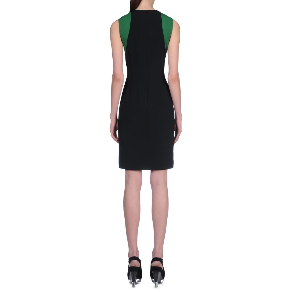 Dolly Dress - STELLA MCCARTNEY