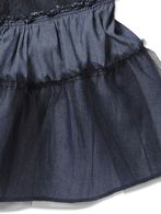 DIESEL DRISSY Dresses D r