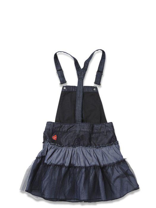 DIESEL DRISSY Dresses D e