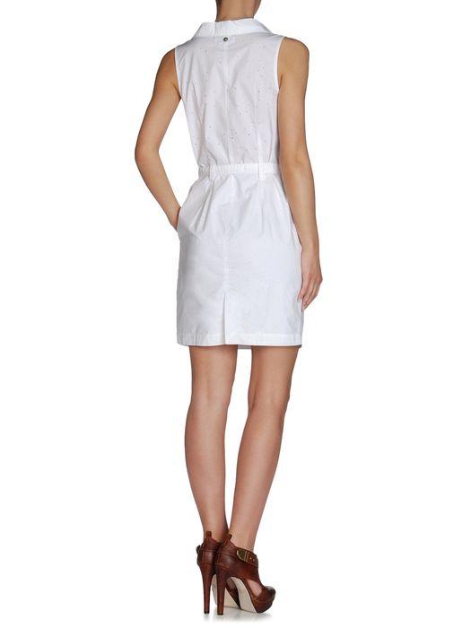 DIESEL D-LEDA-A Dresses D r