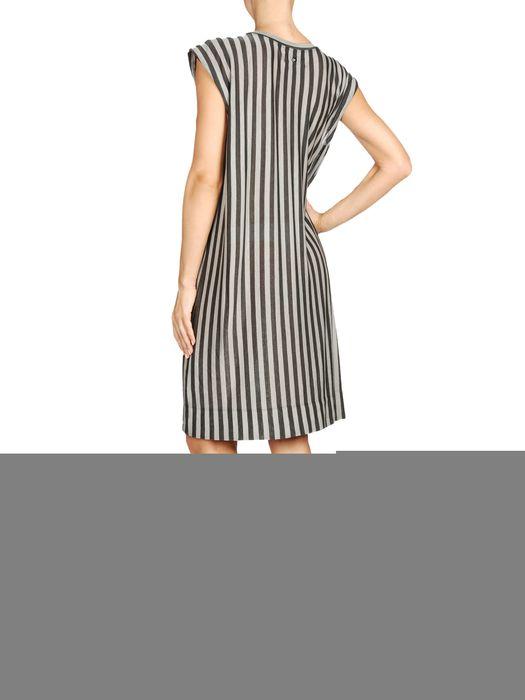 DIESEL D-LYDY-B Dresses D r