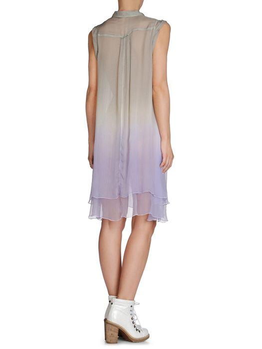 DIESEL D-MARISA-B Dresses D r