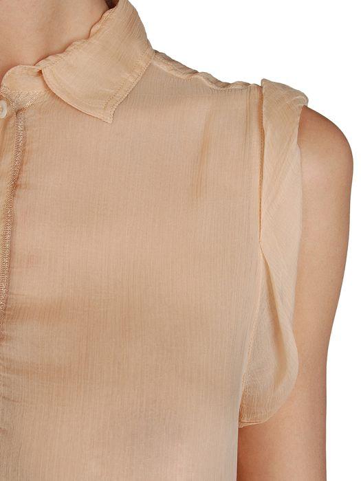 DIESEL D-MARISA-B Dresses D d