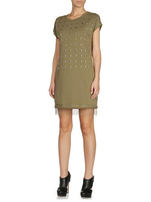 DIESEL D-ALTEA Dresses D e