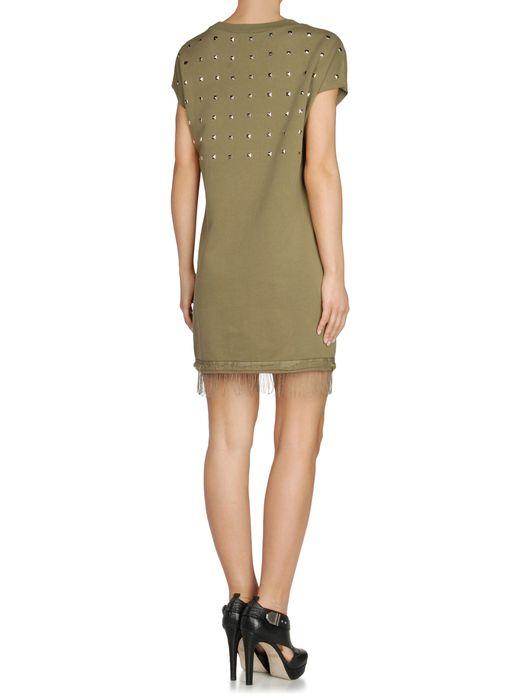 DIESEL D-ALTEA Dresses D r