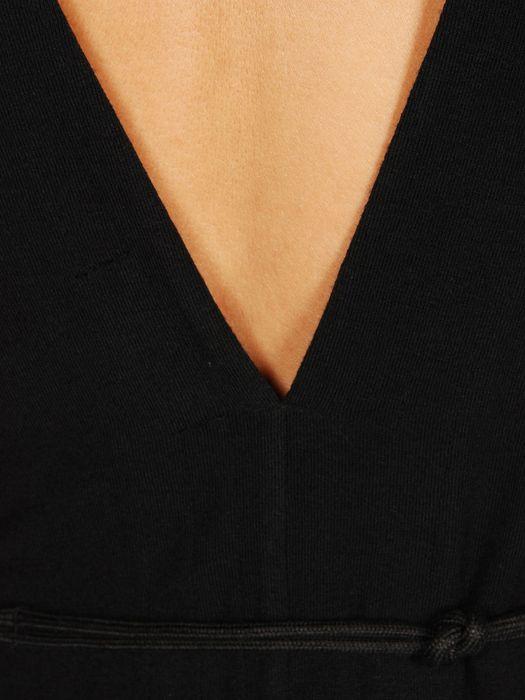 DIESEL D-SELONGA Kleid D d