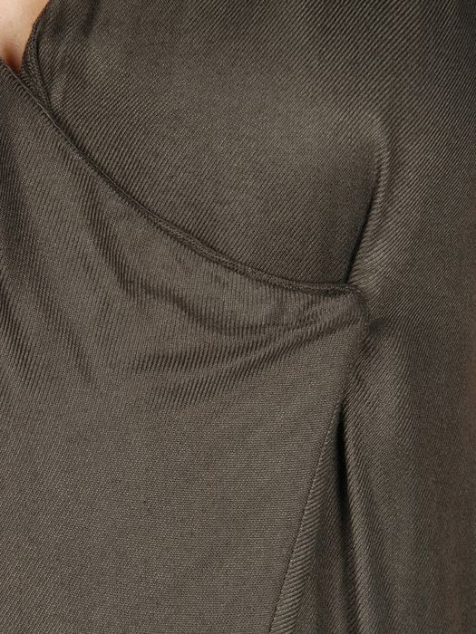DIESEL J-MIA Jumpsuits D d
