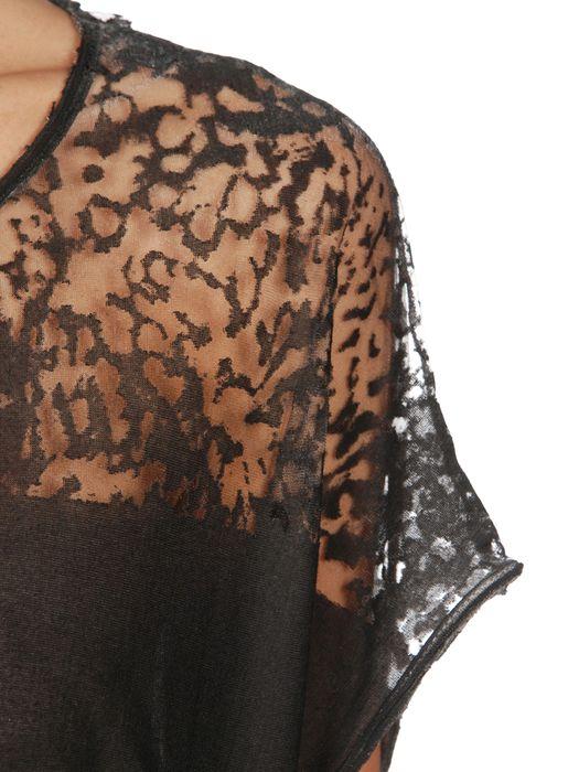 DIESEL D-ANNAH-D Dresses D d