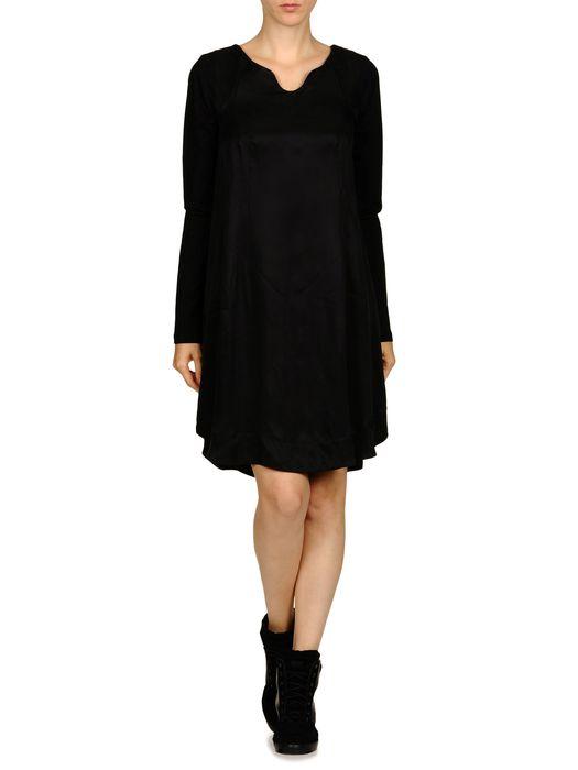 DIESEL D-LUNA Dresses D e