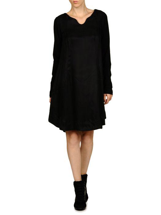 DIESEL D-LUNA Dresses D f