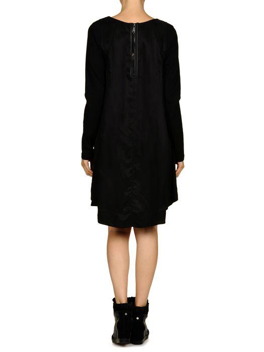 DIESEL D-LUNA Dresses D r