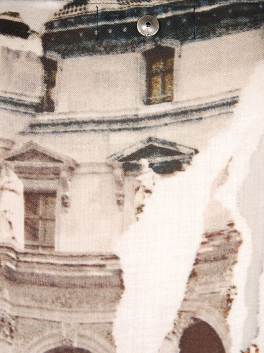 DIESEL D-LYDY-C Dresses D d