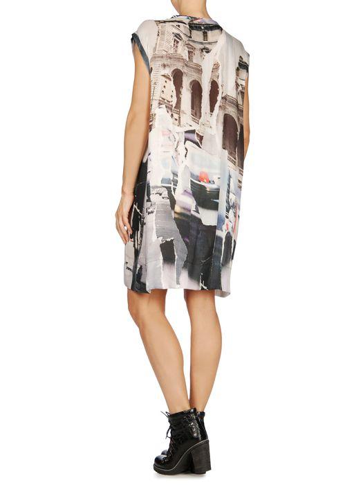 DIESEL D-LYDY-C Dresses D r