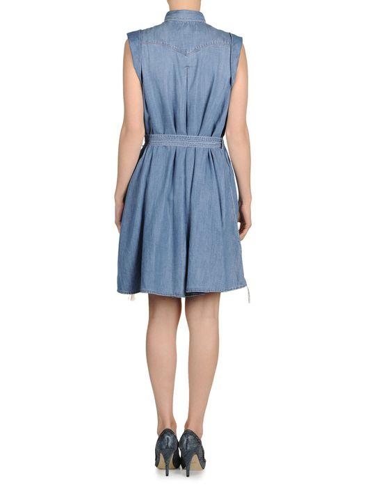 DIESEL DE-MARISA Dresses D r