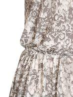 DIESEL D-AKIR-B Dresses D d