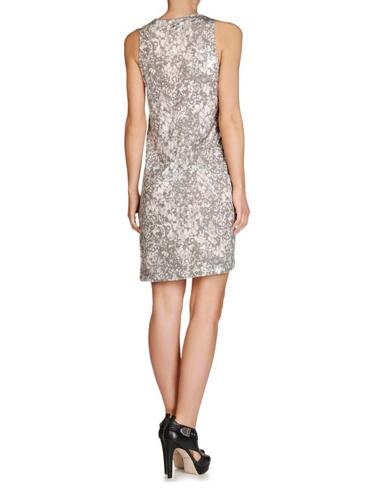 DIESEL D-AKIR-B Dresses D r