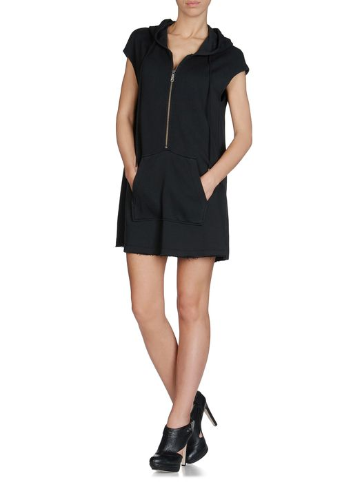 DIESEL D-CARLA Dresses D f