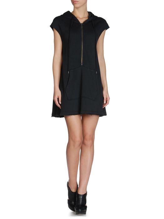 DIESEL D-CARLA Dresses D e