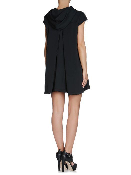 DIESEL D-CARLA Dresses D r