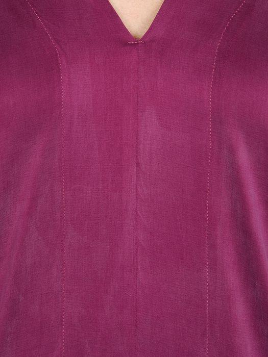 DIESEL D-SEL-A Dresses D d