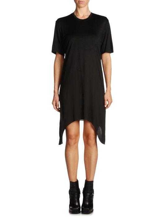 DIESEL BLACK GOLD DOCLYN Dresses D e