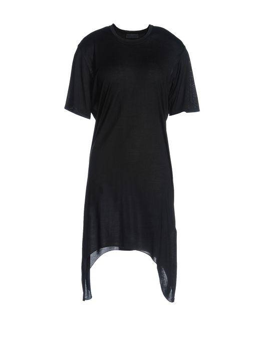 DIESEL BLACK GOLD DOCLYN Dresses D f