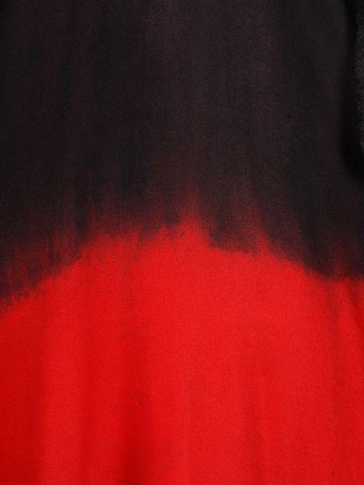 DIESEL D-EMILE-B Dresses D d