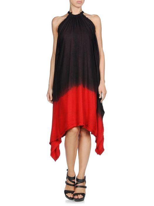 DIESEL D-EMILE-B Dresses D e