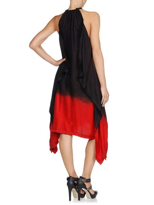 DIESEL D-EMILE-B Dresses D r