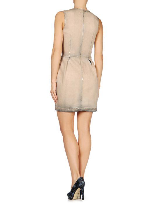 DIESEL DE-MARGE Dresses D r