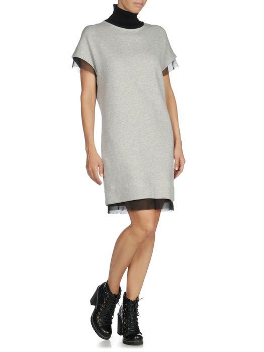 DIESEL D-ALMA-A Dresses D e
