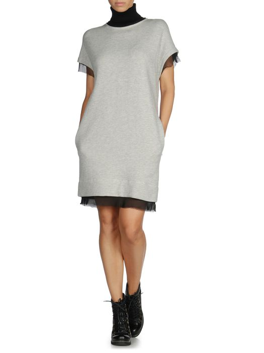 DIESEL D-ALMA-A Dresses D f